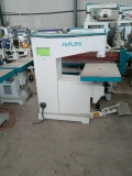 出售二手木工機械設備馬氏MX5057鏤銑機