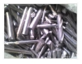 北京钨回收北京钨棒回收钨丝回收公司