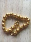 古冶黃金首飾回收店可上門回收交易簡單快捷