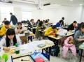 濟南外國語保送濟南雅思培訓學校小班教學見效快