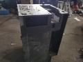 廣州報廢機械配件銷毀公司