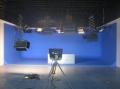 天創華視 搭建虛擬演播室要注意的基本條件