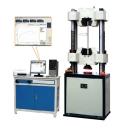 鋼絞線拉伸試驗機專業理想檢測設備