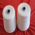 环锭纺纯棉竹节纱线3.5支¡¢粗支竹节纱3.5支