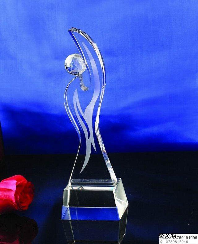 台江福州定制护士奖杯优秀奖杯医师最美水晶奖杯v护士做个电影网站一个月赚多少图片