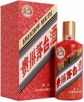 濟南高價回收茅臺瓶子拉菲瓶子回收各種茅臺酒