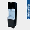 汉南ES17B型商用全自动开水器商务办公直饮机高端饮用水设备