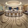 安康市白河縣辦公賓館酒店地毯批發 阻燃通道地毯