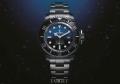 竹溪高端劳力士手表回收价格报价表多少哪里回收二手芝柏