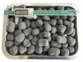 南平陶粒質量保證建筑陶粒批發零售