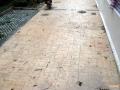 寧波彩色混凝土材料提供施工指導