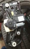 宾利欧陆飞驰玻璃升降器支架马达 中网前杠机盖 叶子板雾灯 点