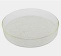 水性白色防銹顏料改性三聚磷酸鋁