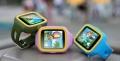 兒童手表fcc認證 技術標準 出口必備