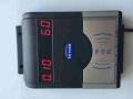 刷卡水控機 ic水控機 智能卡水控機