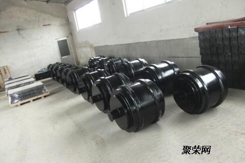 柳州卖铸铁砝码厂家