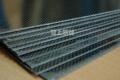 供應多規格碳纖維板 全碳纖維定制