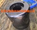 供应重庆冲压模具表面处理-超耐磨镀钛-真空镀钛