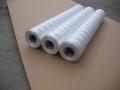 耐高溫玻璃纖維水濾芯