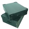 你知道中空板周转箱是如何分类的吗