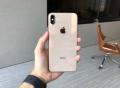 蘋果11手機那里有典當行抵押回收