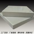 湖北耐酸磚眾光產品貴于品質