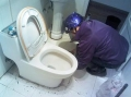 太原專業蹲便改坐便、更換各種水箱配件