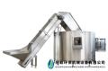 山东潍坊纯净水设备加盟送技术