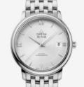 成都收購Omega名表折扣_二手歐米茄手表收購流程