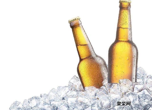 北京啤酒进口代理快速高效万享供应链管理