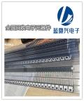 揚州進口存儲器收購公司