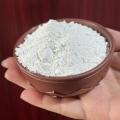 銘域漳州重質鈣粉 造紙填料用納米碳酸鈣