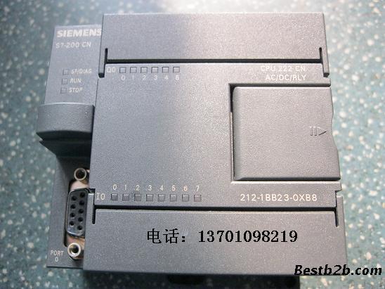 西门子plc模块维修s7200s7300s7400