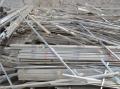番禺区废铜回收公司废旧电缆回收多少钱
