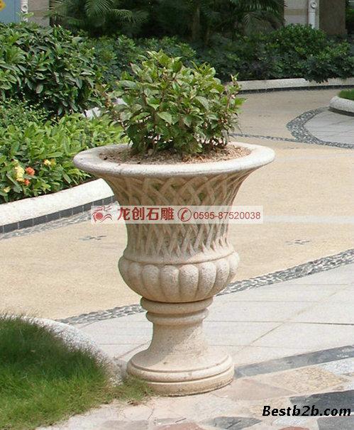 方形花砵可设计制作成长方形花槽,长方形花坛,长方形中式花砵,长方形