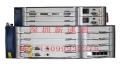 华为622M传输设备深圳新速通科技