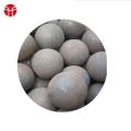 金銅礦球磨專用鋼球
