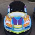 供应公园电瓶碰碰车游乐设施儿童碰碰车游乐设备