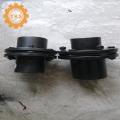 JMJ9膜片聯軸器 冶金機械配件