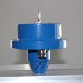 GQQ5礦用煙霧傳感器 礦用本安型煙霧傳感器