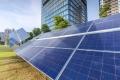 太陽能板內部揭秘,你只會看便宜