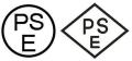 電池充電器做PSE認證需要知道哪些信息?