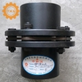 JMJ3膜片聯軸器 印刷機配件