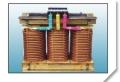 南通市高壓變壓器回收施耐德變壓器回收