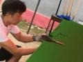 搬運組裝臺球桌維修