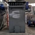 厂家直供 化工厂脉冲布袋除尘器 锅炉专用除尘器工作原