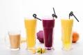 飲品開店培訓 新手學飲品技術做法 從零基礎教學