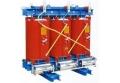 蚌埠市回收报废变压器泰开变压器回收