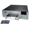 供應瑪迪卡C3000護照邊防證打印機