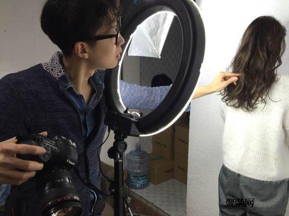 新时代美容美发化妆美甲学校湖南长沙校区     地 址:长沙市芙蓉